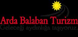Arda Balaban